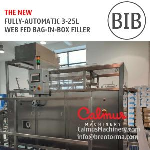 Wholesale cleaning machine cip: The NEW BIBF500 BIB Bag Filler Equipment Bag in Box Filling Machine