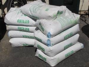 Wholesale Plant Food: Fertilizers