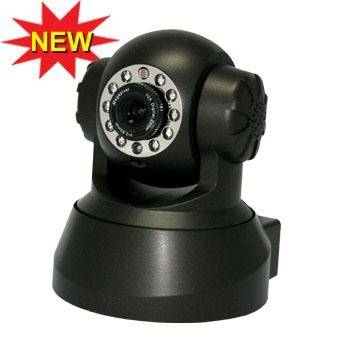 Sell IP WIFI  PTZ camera