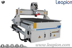Wholesale Other Woodworking Machinery: LEAPION 3-axis CNC Rotuer