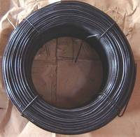 The High Quality Black Annealed Wire Factory