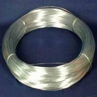 Galvanized Wire Buy From Anping (Direct Sale)
