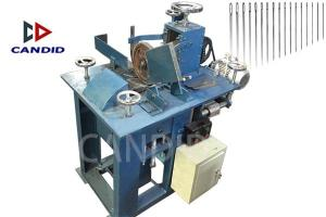 Wholesale sewing machine: Sewing Needle Making Machine