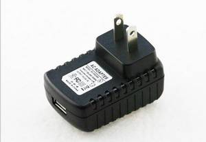 Wholesale usb battery charger: USB Power Battery Charger