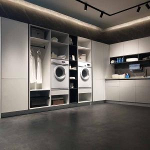 Wholesale Kitchen Furniture: Laundry Room