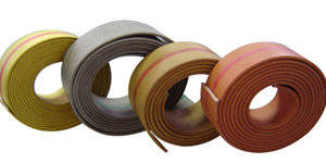 Wholesale transmission belts: Transmission Belt