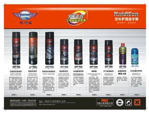 Wholesale engine surface cleaner: F1 Engine Surface Cleaner for Car Care Products