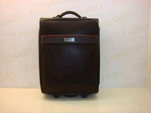 a4790e3833 Guangzhou Cardanro Leather Co.