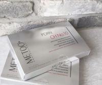 World Dermic H-100 Bio-revitalisation, Kybella ATX-101, Certified Jovederm, Celergen Cell Therapy 30