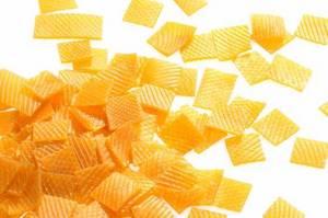 Wholesale prawn: Prawn Chip Pellet