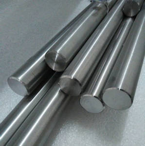 Wholesale Titanium Bars: Titanium Bar/Rod