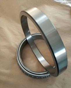 Wholesale spherical plain bearing: Hot Sale Chrome Steel Tapered Roller Bearing From GFT Bearing Manufacturer
