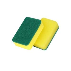Wholesale kitchen cleaning: Kitchen Cleaning Sponges and Scouring Pad