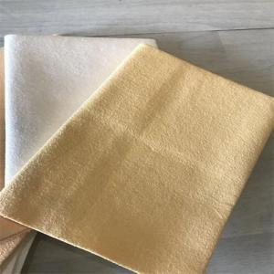 Wholesale polishing: Microfiber Car Care Cleaning Polishing Towel