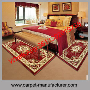 Wholesale kilim: Wholesale Cheap China Wall To Wall Machine Made Carpet