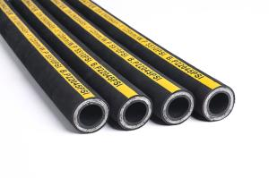 Wholesale Rubber Hoses: Hydraulic Rubber Hose