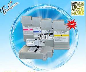 Wholesale ink cartridge: New Arrival PFI-105 Compatible Ink Cartridge for IPF6300S