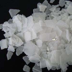 Wholesale Alkali: Caustic Soda 99% Flakes/ Pearls/Solid
