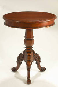 Wholesale table: Table