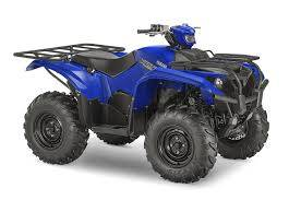 Wholesale kodiak: 2016 YAMAHA Kodiak 700 EPS