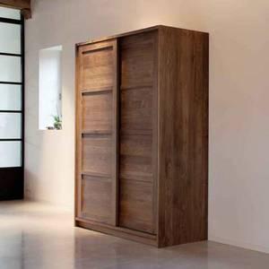 Wholesale door: Teak Wood Wardrobes