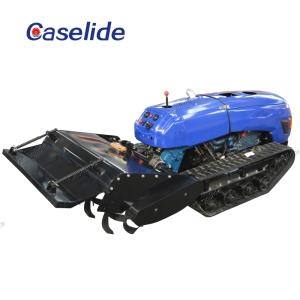 Wholesale agriculture cultivat: Agricultural Tractor Cultivator Price