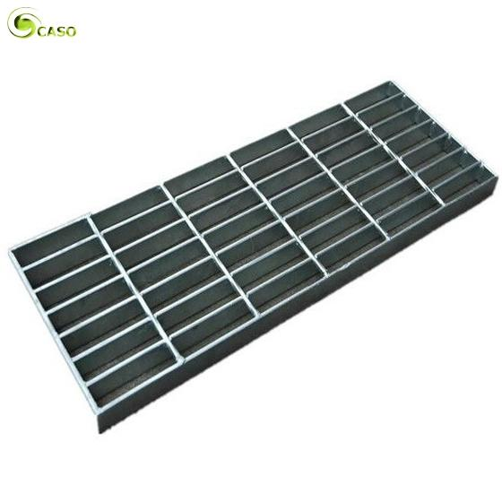 Sell Steel Grating