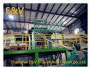 Wholesale General Mechanical Components Design Services: 7920H Upward Driven Copper Continuous Casting Machine 500KW AC Three Phase 380V