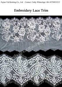 Wholesale garment accessories: Lace Band Lace Trimming for Garment Accessories