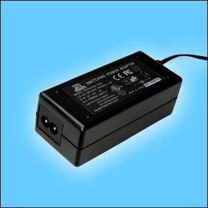 Power Supply Units: Sell Switching Power Adapter with Double Output 5V and 12V