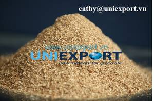 Wholesale sawdust: Wood Sawdust