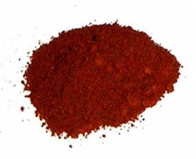 Wholesale copper nano powder: 150-200nm Copper Nano Powder