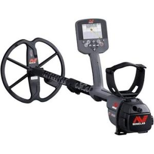 Wholesale detector: High-Quality-Performance-for-CTX3030-Underwater-Metal Detector
