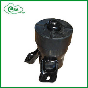 Wholesale toyota corolla nze121: Engine Mount