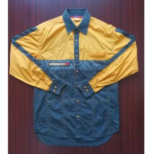 Wholesale Uniforms & Workwear: Uniform