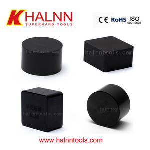 Wholesale iron roller: Rough Turning High Chromium Cast Iron Rolls/Roller CBN Inserts From Halnn