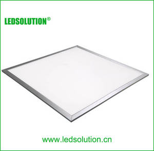 Wholesale LED Lamps: Commercial Indoor Office Lighting LED Panel Light