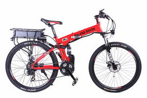 Wholesale e bicycles: High Quality Low Price 36V 250W Electric Mountain Bike Bicycle E-MTB