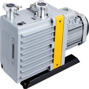 Wholesale vane pump: BDR-30 1.1kw Oil Rotary Vane Vacuum Pump