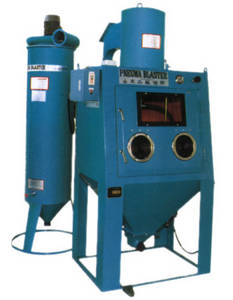 Wholesale Other Manufacturing & Processing Machinery: Blast Apparatuses, Contract-based WPC/PIP Processing Services