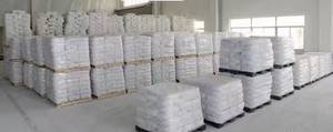 Wholesale Other Chemical Auxiliaries: Titanium Dioxide R-218