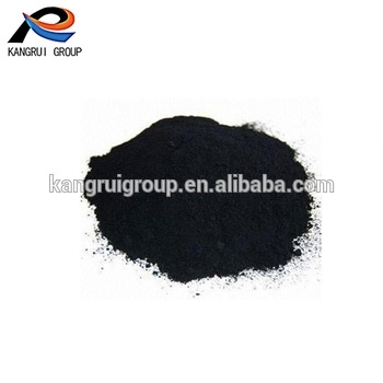 Sell Carbon Black for Tire Reinforcement
