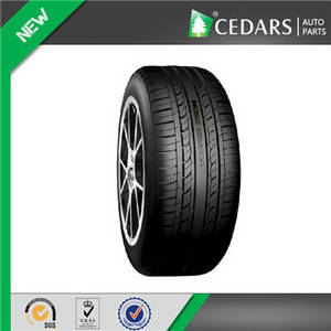 Wholesale auto tire: Auto Tire Dealers with A Full Range of Tires