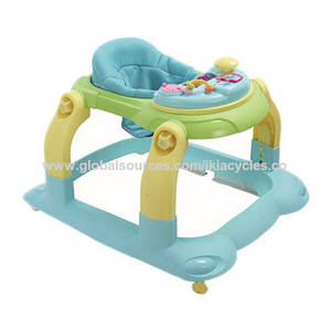 Wholesale baby walker: Baby Walkers by Adult Control