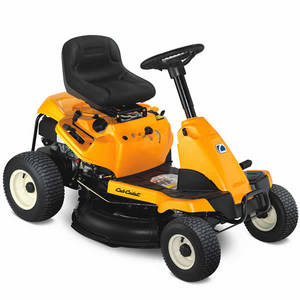 Wholesale cub: SELL Cub Cadet CC30 (30) 420cc Rear Engine Riding Mower
