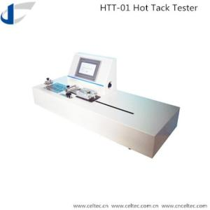 Wholesale tensile load cell: Hot Tack Tester