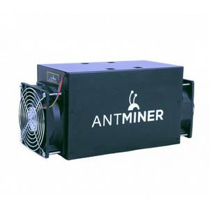 Wholesale atx power supply: Bitmain Antminer S3+ PLUS 453 GH/S Bitcoin