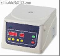 Wholesale brushless motor: L-450A Benchtop Medical Lab Centrifuge  Brushless Motor LED Display 4500rpm C
