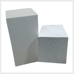 Wholesale ceramics: Honeycomb Ceramic