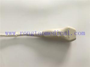 Wholesale linear probe: Aloka UST-5410 Linear 36mm Ultrasound Transducer Probe